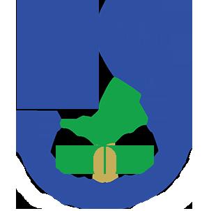 Hetland Seeds